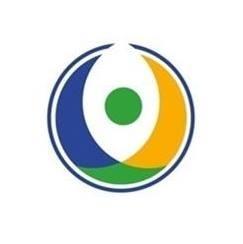 21 ноября состоится совещение с председателями профильных Советов  Ассамблеи народов Евразии