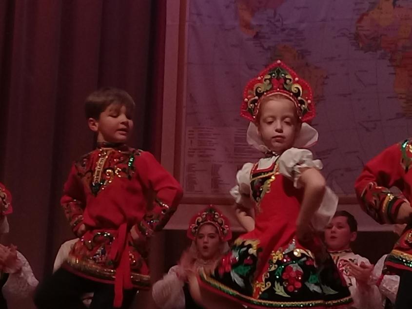 В Москве состоялся МЕДИАФОРУМ «Мир и согласие»