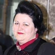 Приветствие членам Генерального совета Ассамблеи народов Евразии от сопредседателя Арктического совета Ассамблеи народов Евразии Александры Кумановой (Болгария)