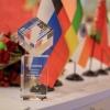 С успехом прошел финал одного из проектов, поддержанных Ассамблеей народов Евразии, – Первого международного туристского фестиваля-конкурса видео, фото и анимации «ДИВО ЕВРАЗИИ»