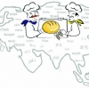 Второй Евразийский форум по хлебопечению (15-17 мая 2018 г)