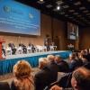29 мая в Москве состоялся Первый Съезд Ассамблеи народов Евразии.