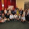 23 июля члены Генерального совета Международного союза неправительственных организаций «Ассамблея народов Евразии» провели свое первое заседание в Сербии, на территории удивительно красивого природного парка Тара.