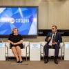 3 апреля в Москве общественная инициатива проведения Первого съезда Ассамблеи народов Евразии поддержана органами власти Российской Федерации