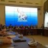 20 апреля в Москве в Общественной палате РФ состоялось расширенное заседание международного организационного комитета Первого съезда Ассамблеи народов Евразии.