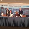 Сегодня, 6 октября 2017 года, подписано Соглашение о сотрудничестве между Международным союзом неправительственных организаций «Ассамблея народов Евразии»