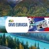 Предлагаем познакомиться с проектом Ассамблеи народов Евразии, утверждённым на заседании Президиума Генерального совета 28 сентября 2017 г.