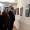 Состоялся визит делегации Ассамблеи народов Евразии в Российский Центр Науки и Культуры (РЦНК) в Казахстане.