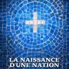В Российском духовно-культурном православном центре в Париже состоится предпремьерный показ документально – игрового фильма «The birth of a nation» «Рождение нации»