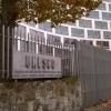 В рамках Дней Ассамблеи народов Евразии во Франции в Штаб-квартире ЮНЕСКО в Париже состоялась встреча делегации Ассамблеи с заместителем Генерального директора ЮНЕСКО по культуре Франческо Бандарином при участии Советника Постпредства Алексея Коваленко-Нарочницкого.