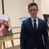 Большой интерес вызвала фотовыставка «Свадьбы народов мира: культурное наследие», представленнная в Париже в рамках Дней Ассамблеи народов Евразии.