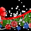 Дорогие друзья, коллеги, соратники! Примите самые сердечные поздравления с наступающим Новым 2018 годом!